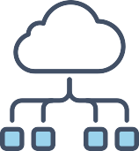 cloud data warehousing